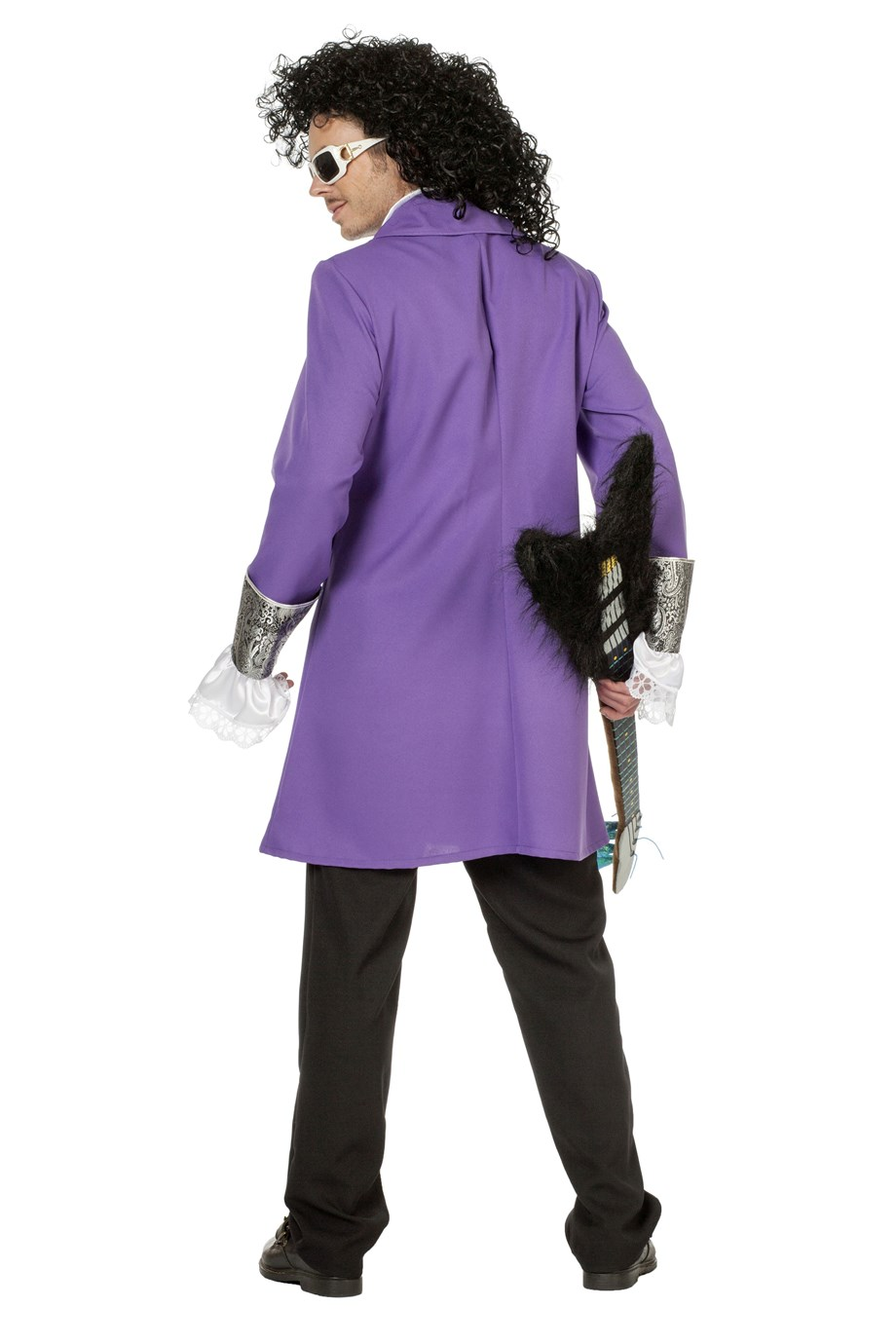 Purple prince-227013