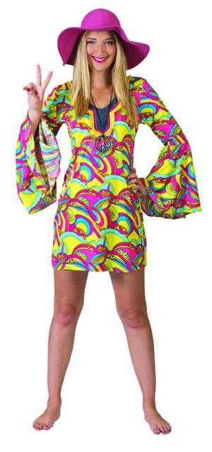 Hippie Hannah-0