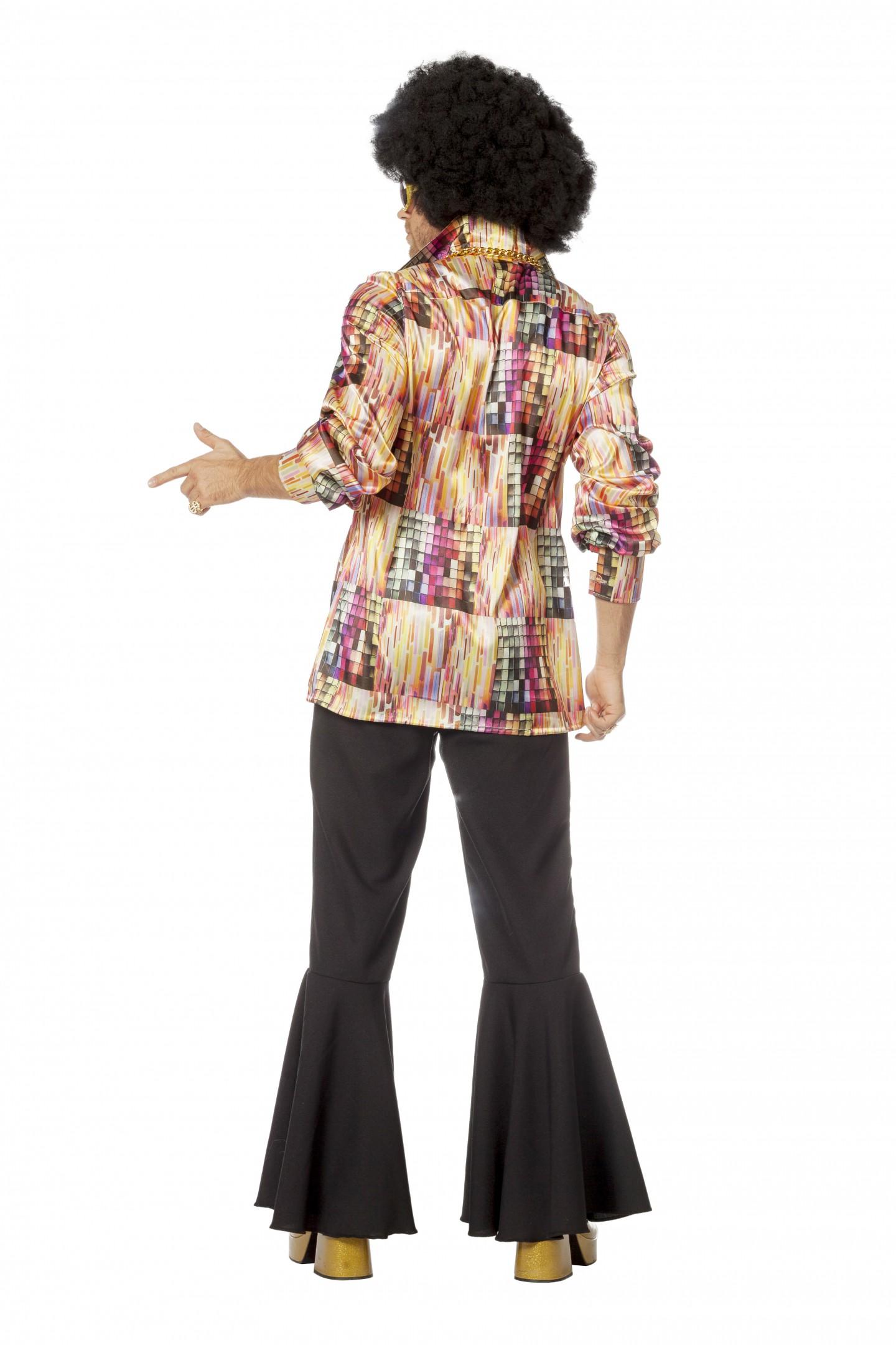 Disco shirt-227025