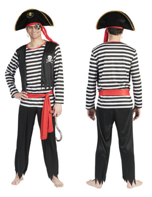 Piraat Pat-0