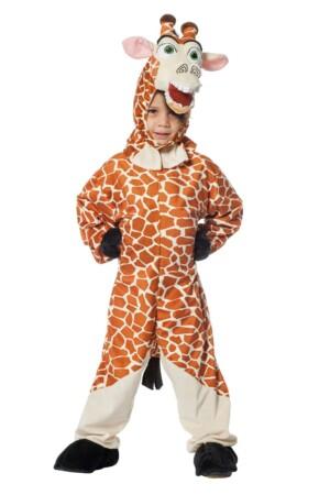 Giraf-0