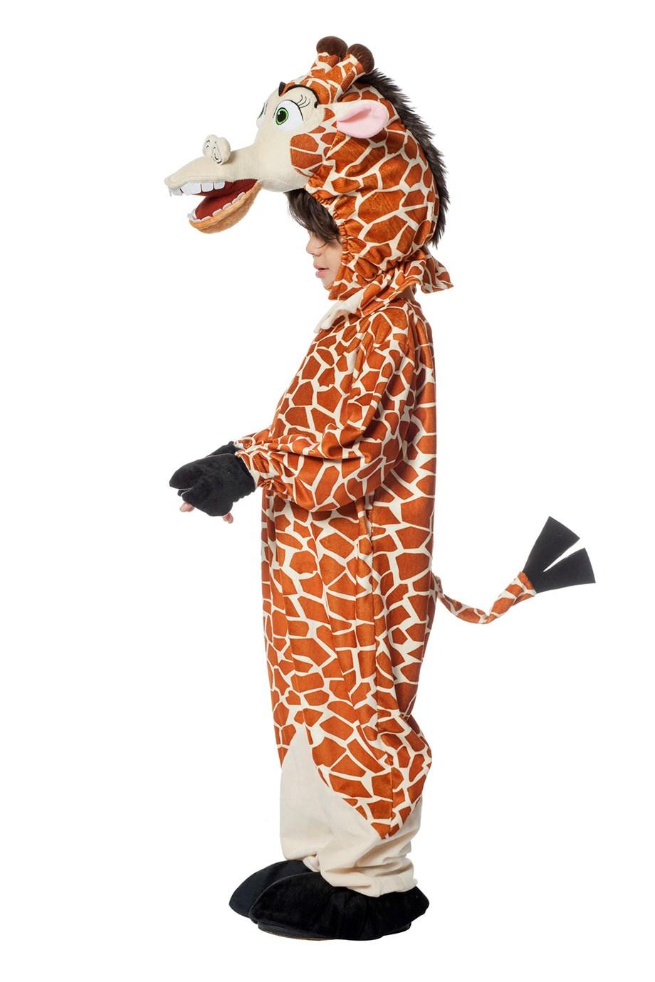 Giraf-226849