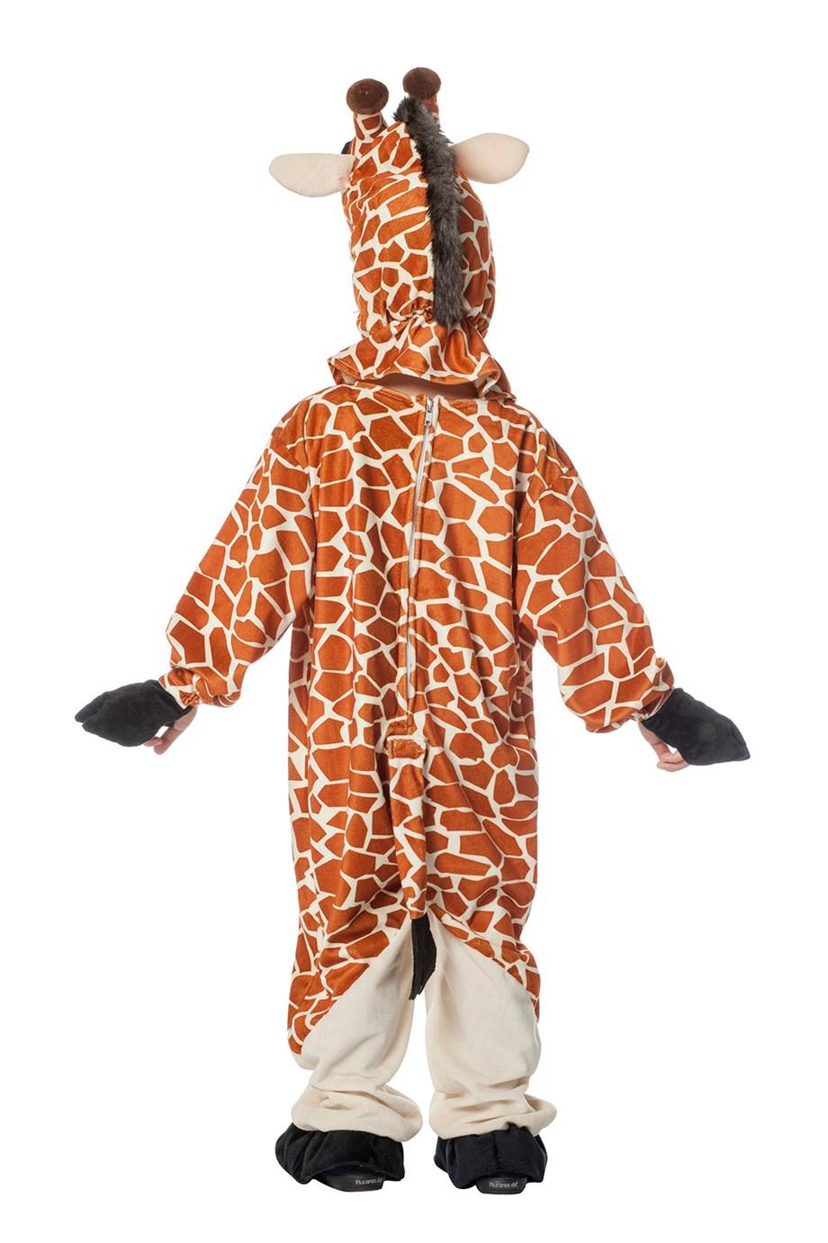 Giraf-226848