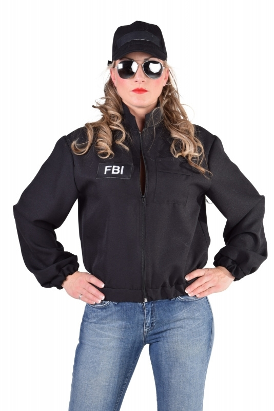 FBI jack-0