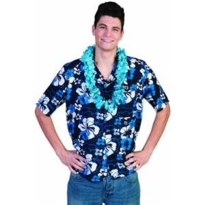 Hawai-hemd-0