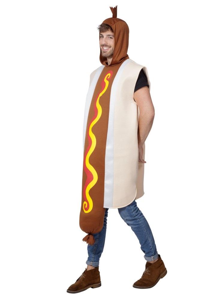 Hotdog-0
