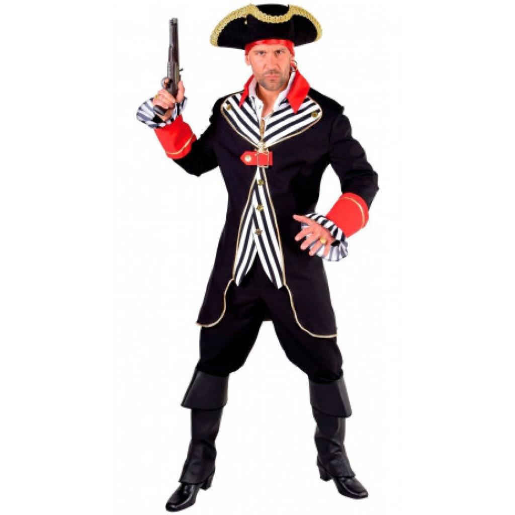 Mantel captain-0