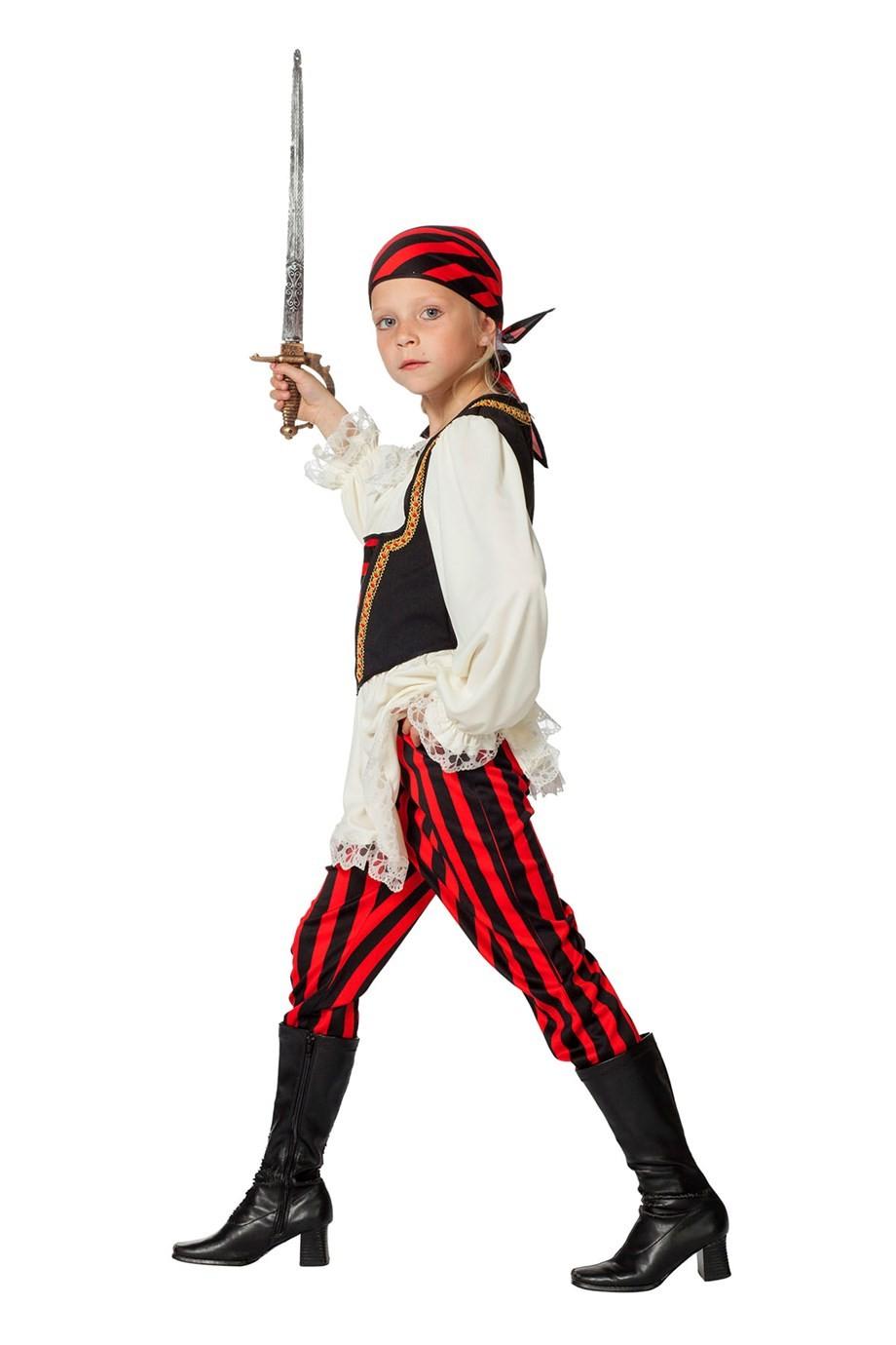 Piratenmeisje-265004