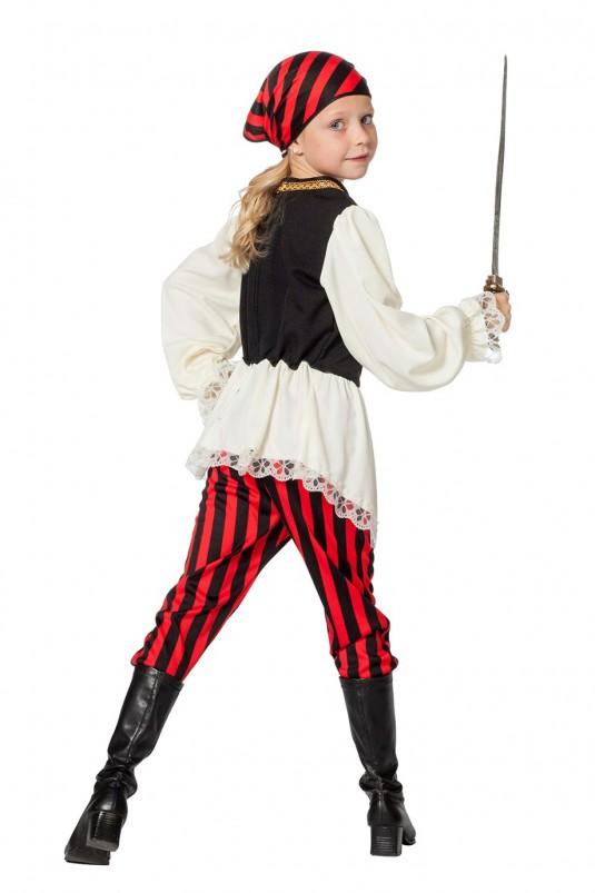 Piratenmeisje-265002