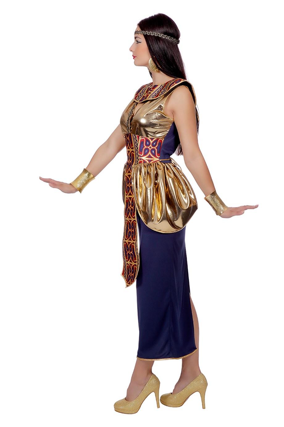 Queen of Egypt, Egyptische-262600