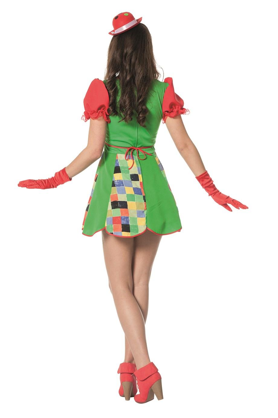 Clown-262642