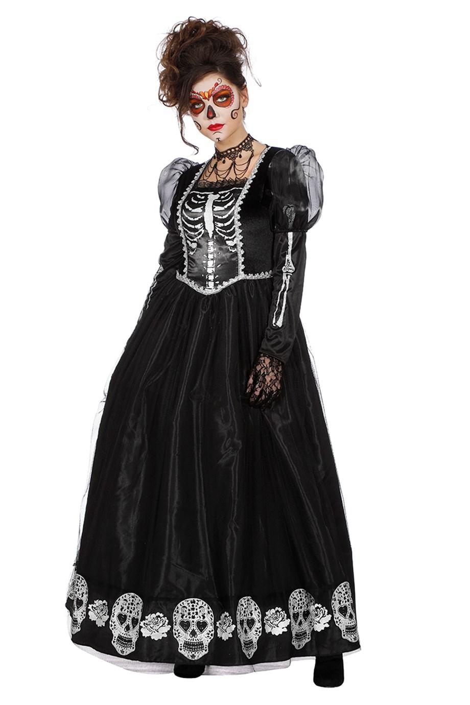 Princess of the dark-0