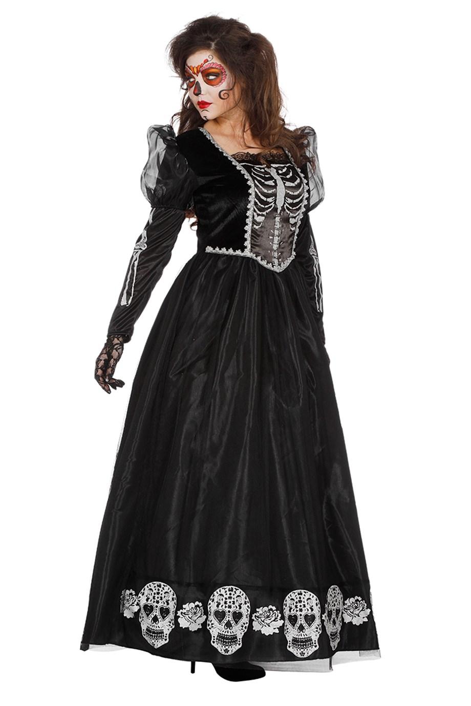 Princess of the dark-262684