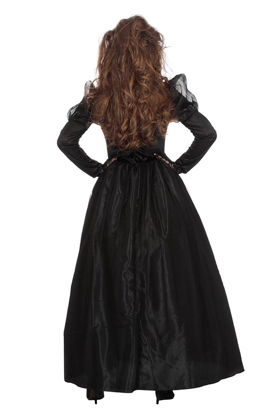Princess of the dark-262683