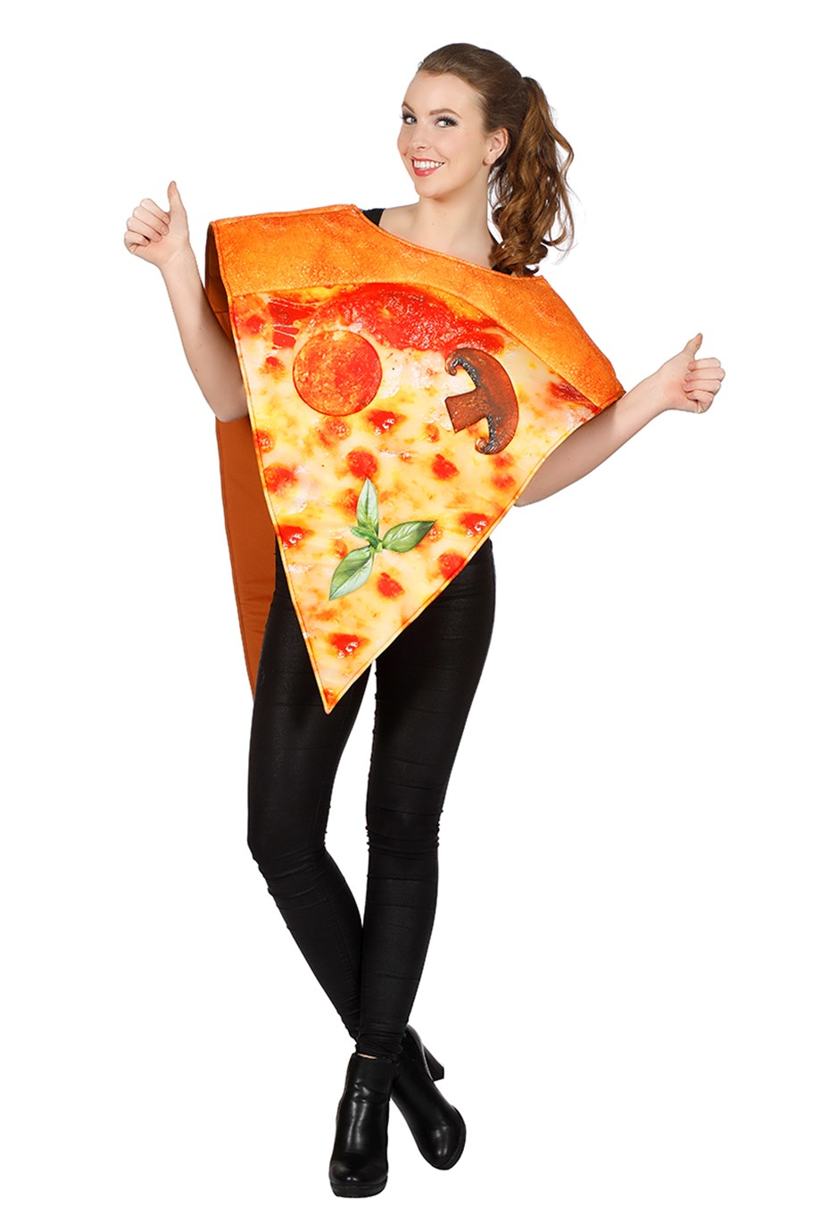 Pizzapunt-0