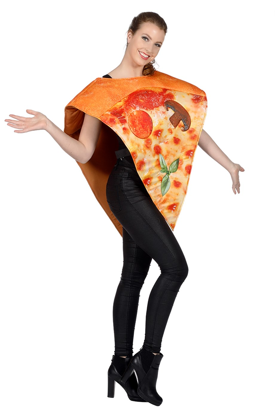 Pizzapunt-258443