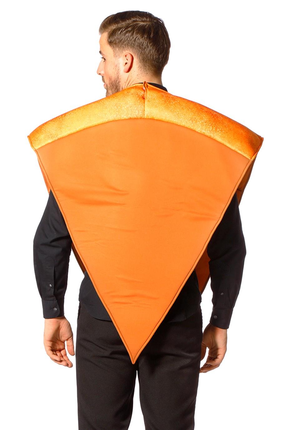 Pizzapunt-258444