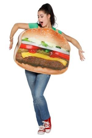 Hamburger-0