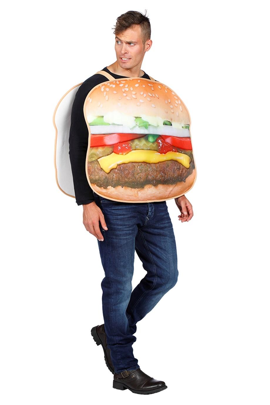 Hamburger-258519