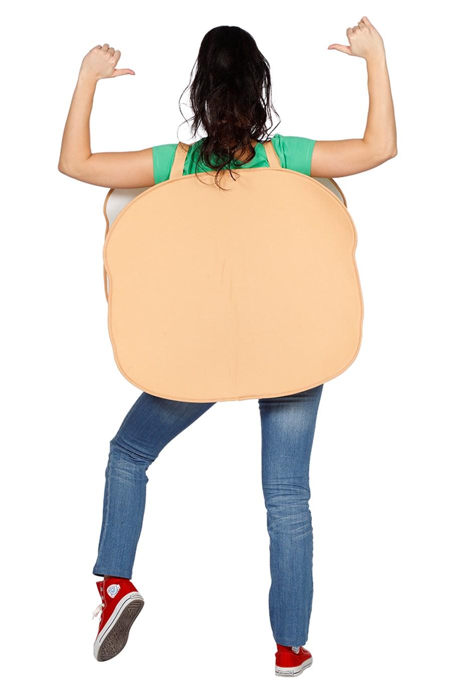Hamburger-258520