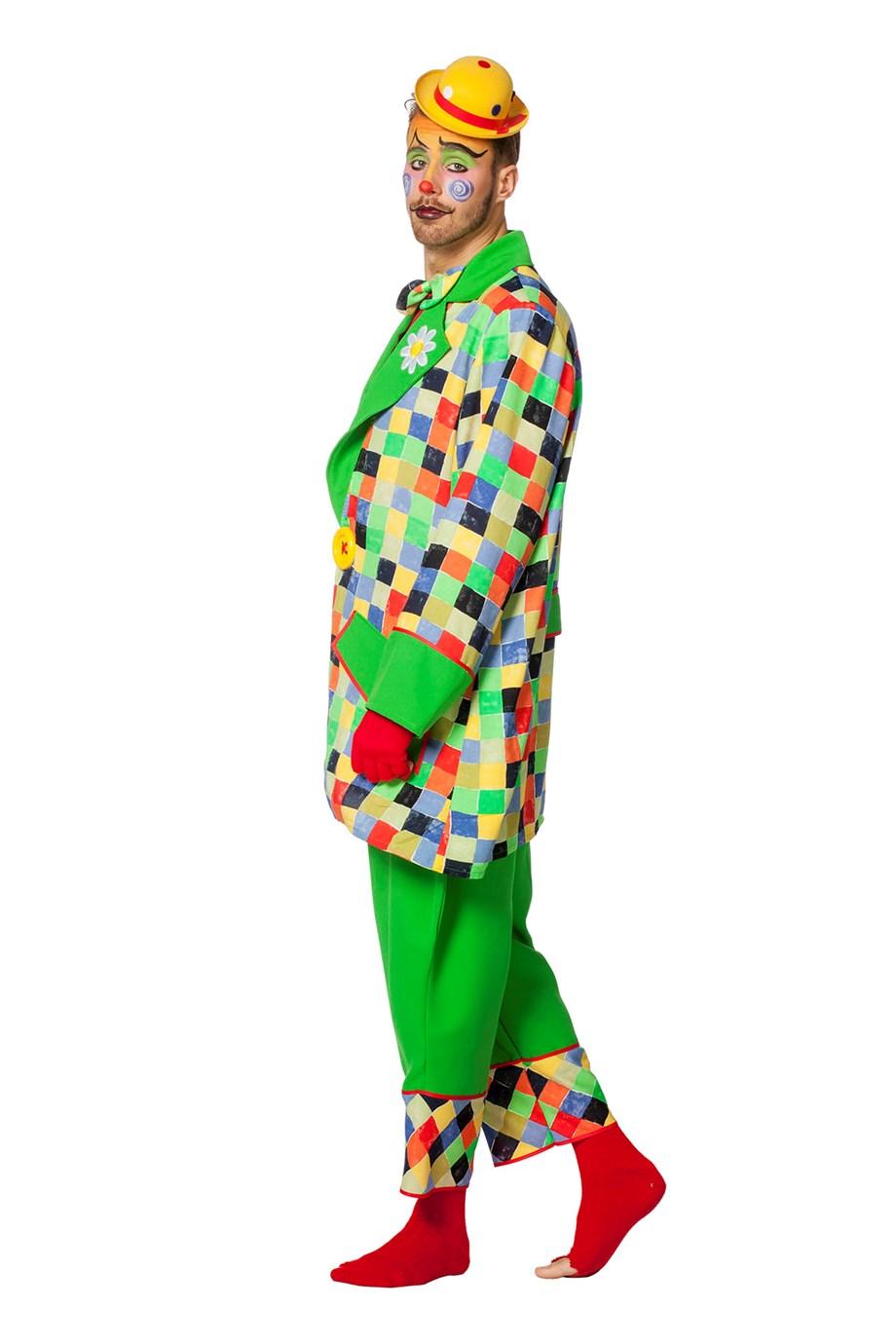 Clown-262830