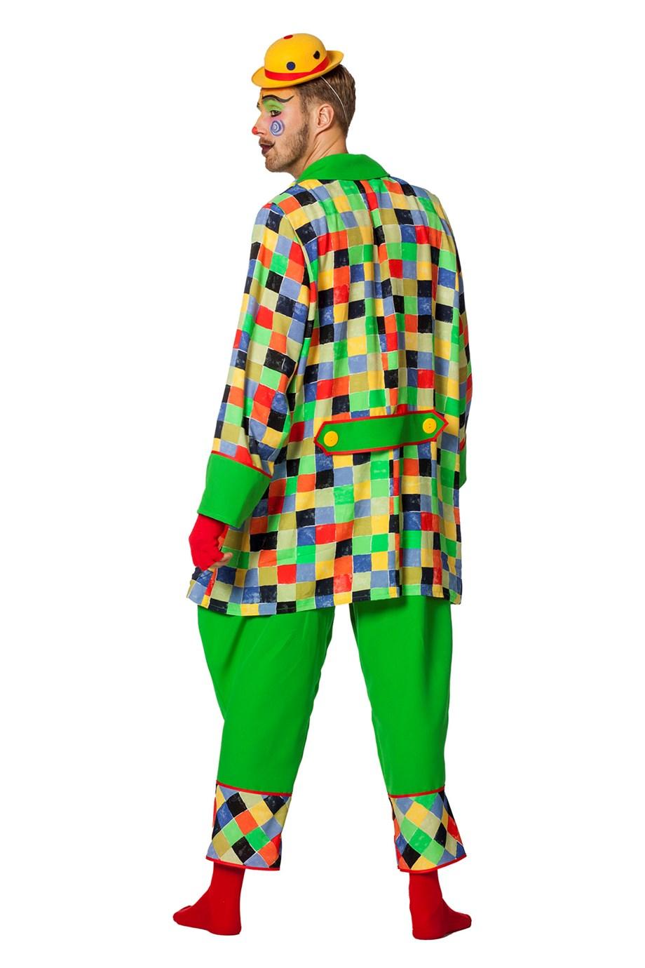 Clown-262832