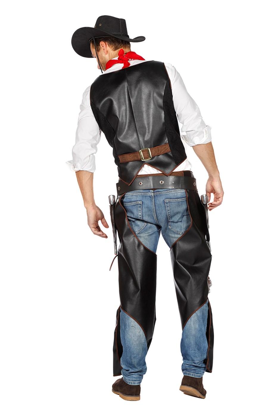 Cowboy luxe-258752