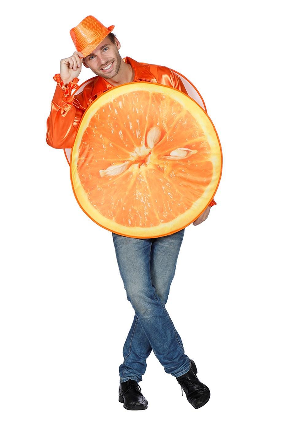 Sinaasappel-0