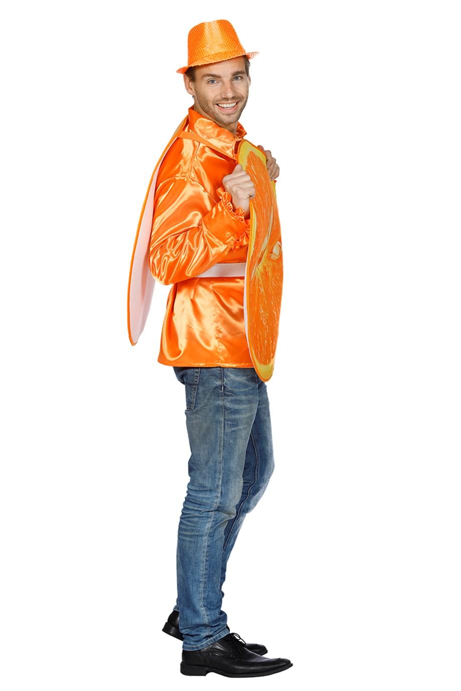 Sinaasappel-258904