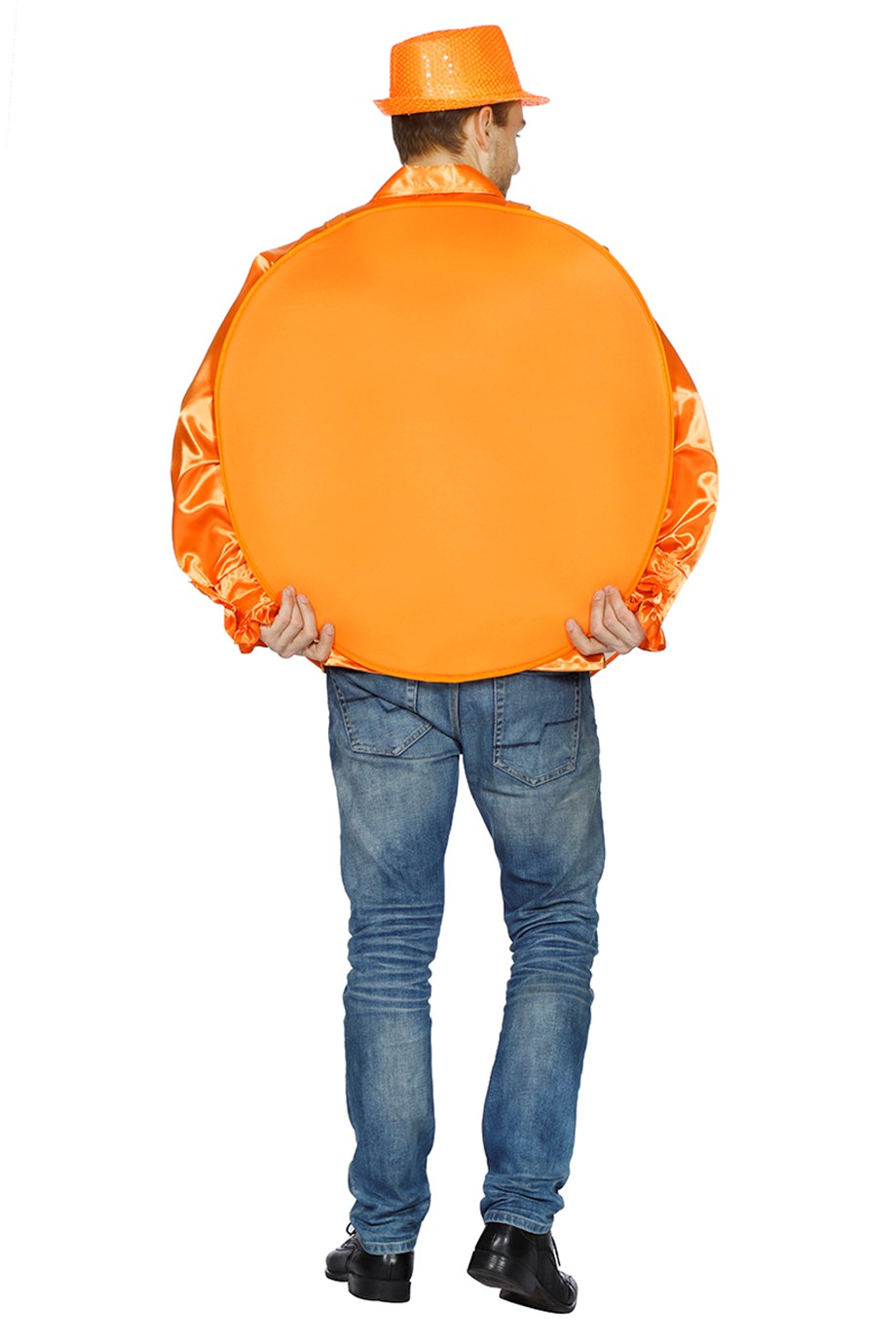 Sinaasappel-258905