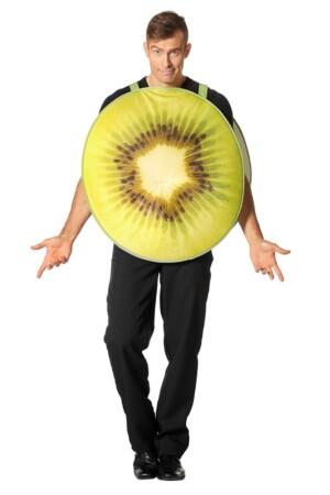 Kiwi-0