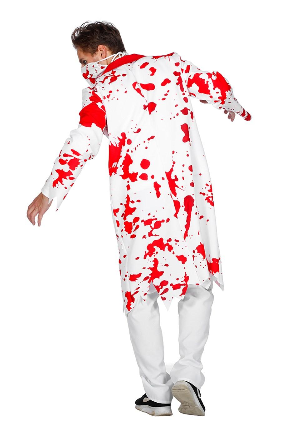 Zombiedokter-258925