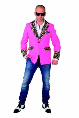 Colbert sheeba pink-0