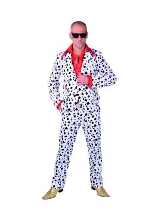 Dalmatier pak-0