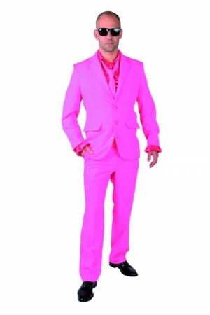 Magic suit new pink-0