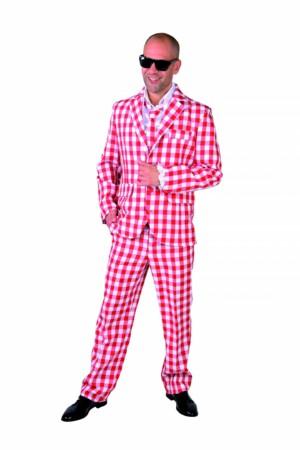 Magic suit new brabants bont-0