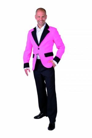Colbert basic pink-0