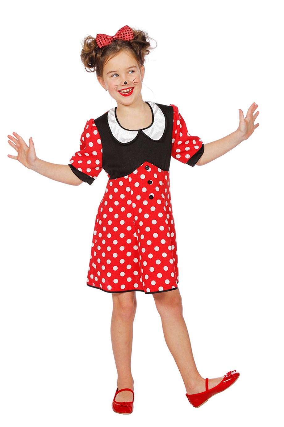Minnie-0