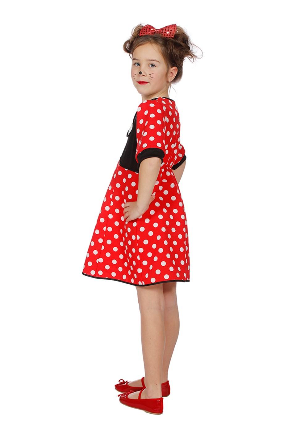 Minnie-262711