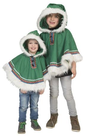 Eskimo Kimi baby-0