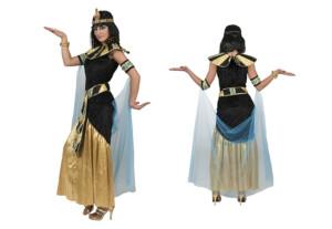Cleopatra-0