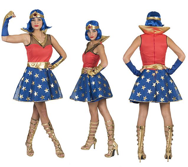 Superwomen-0