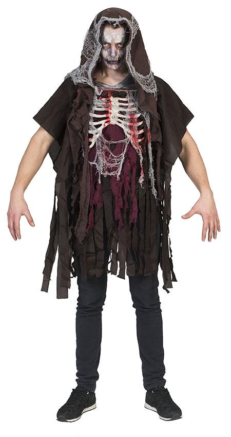 Skelet Bob-0