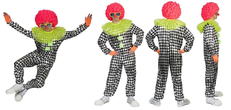 Clown Kokki-0