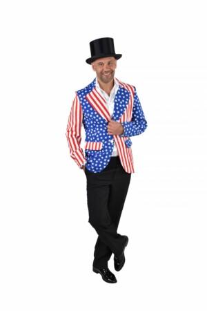 Colbert USA-0