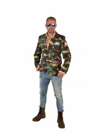 Colbert camouflage-0
