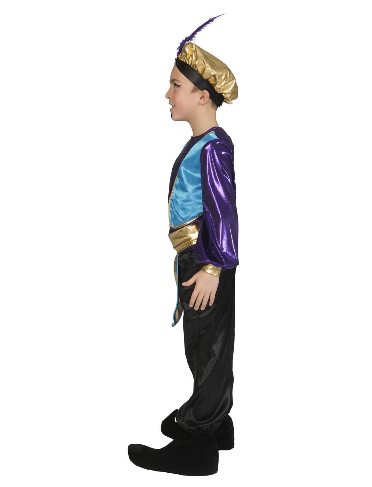 Sultan Munad-272594
