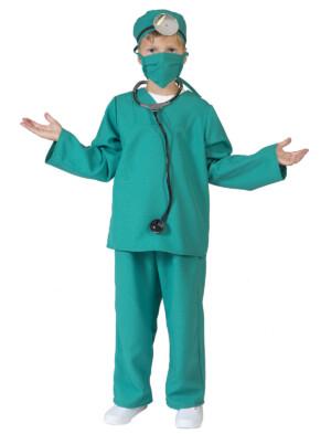 Chirurg Sem-0