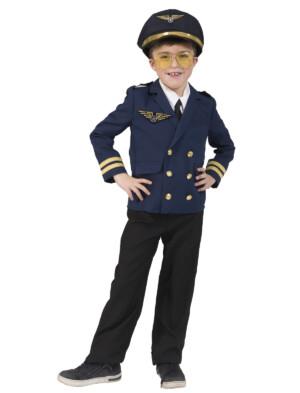 Piloot Pete-0
