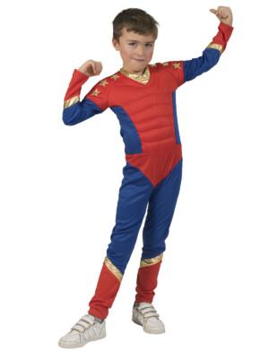 Super boy-0